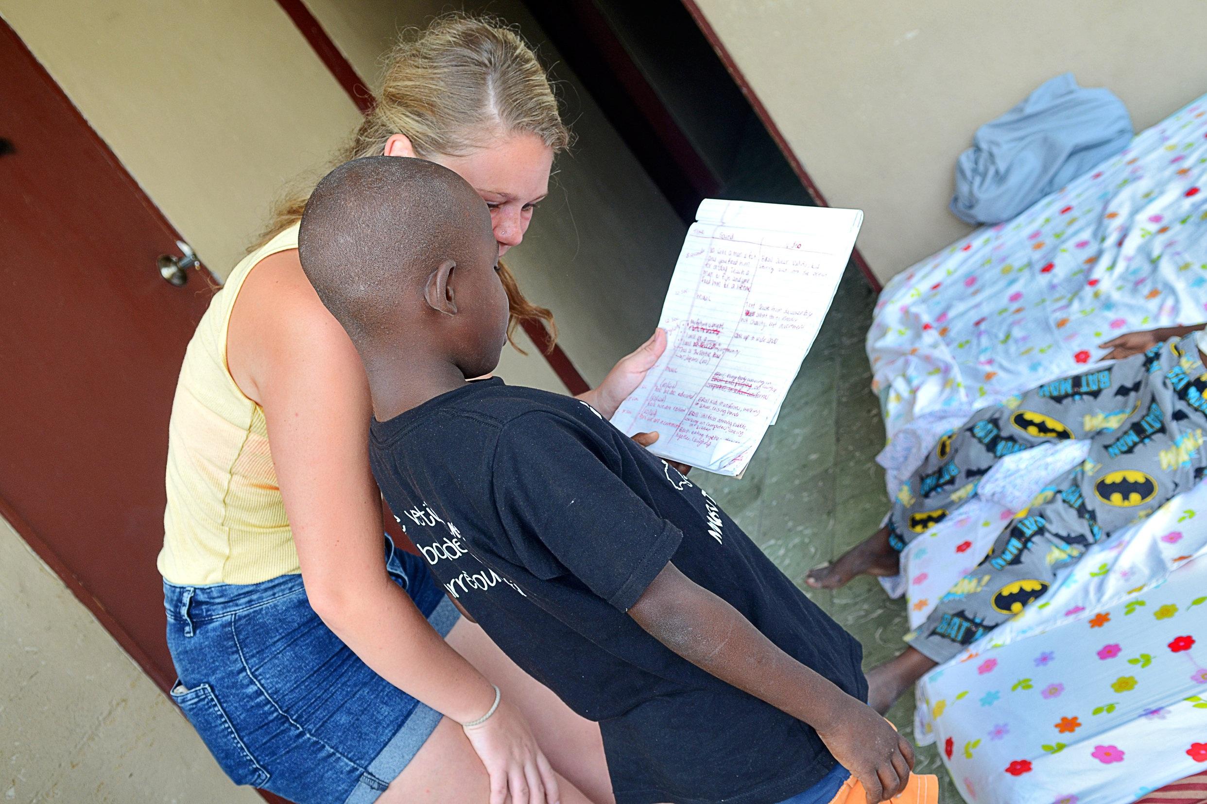 Haiti1119+copy.jpg