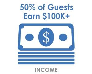 income-demographic-icons.jpg
