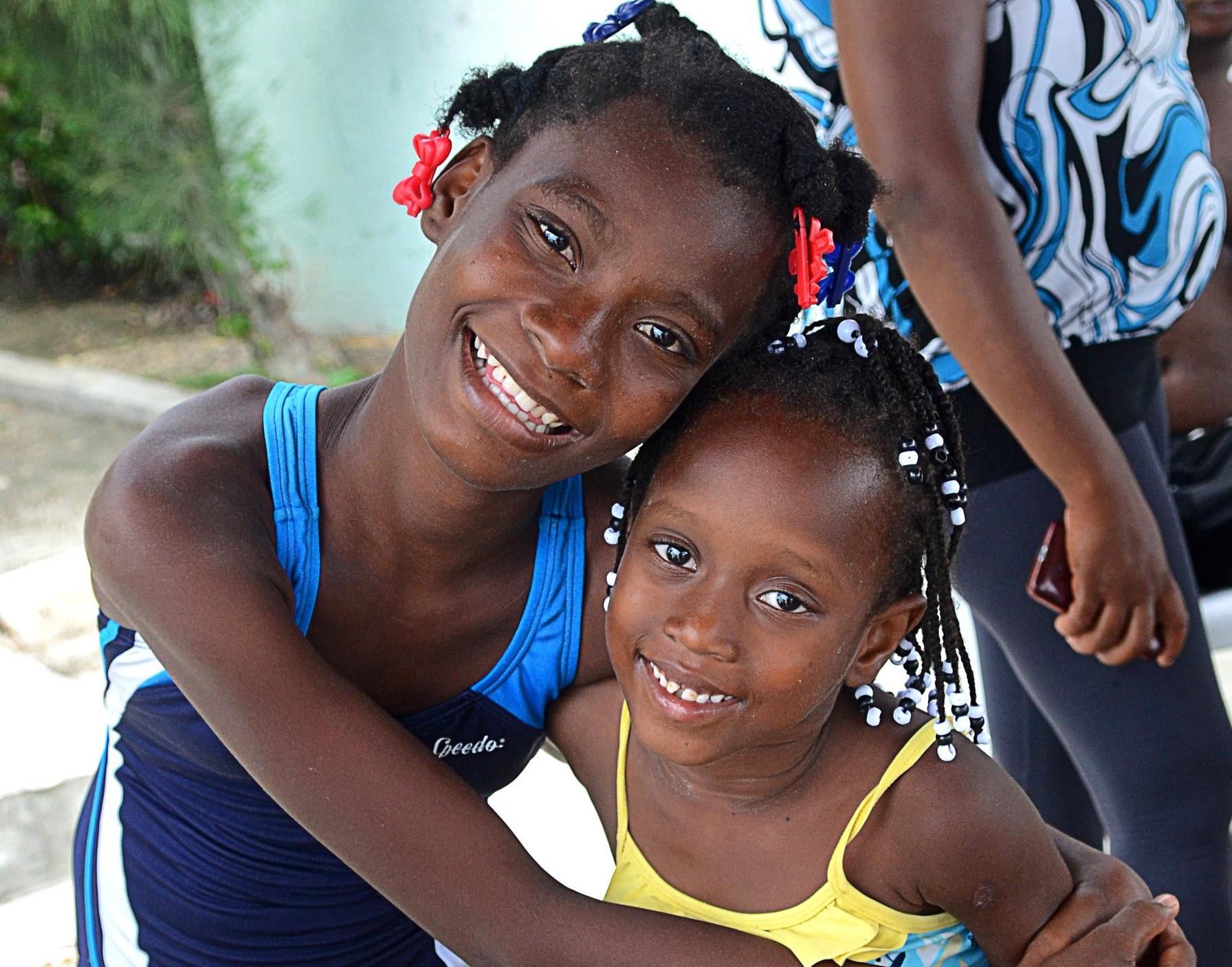 Haiti1046%2Bcopy.jpg