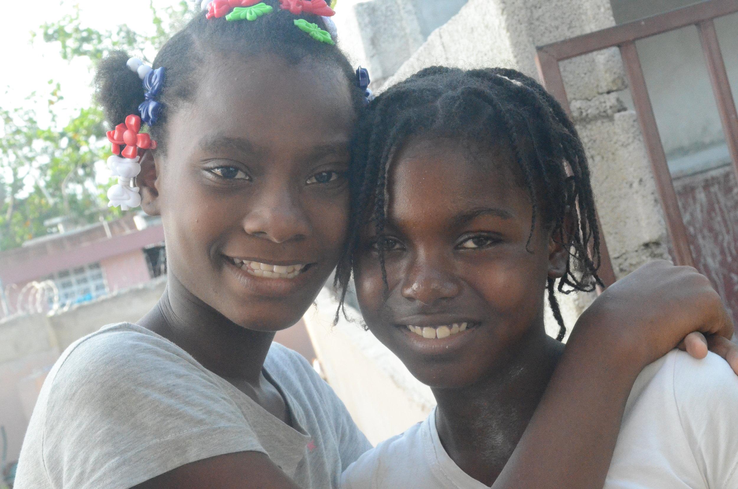 Haiti0353.jpg