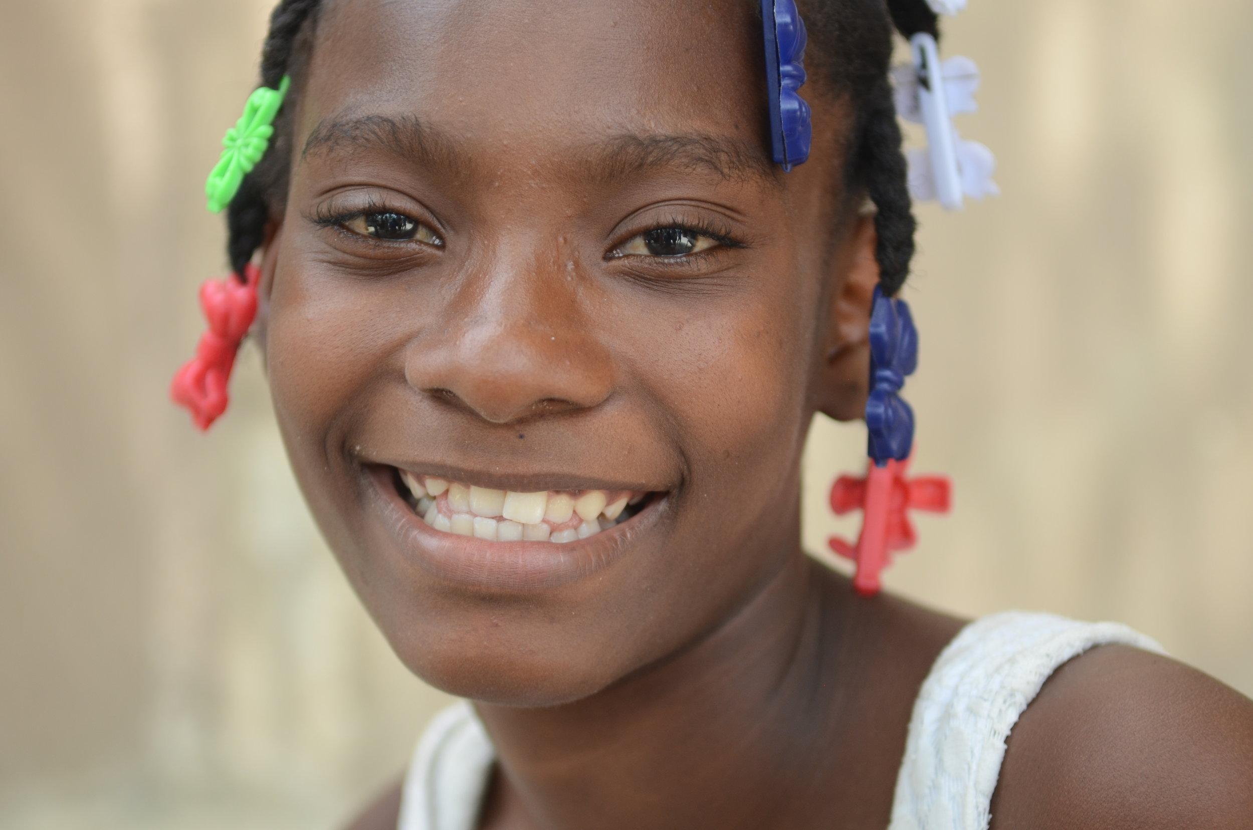 Haiti0560.jpg