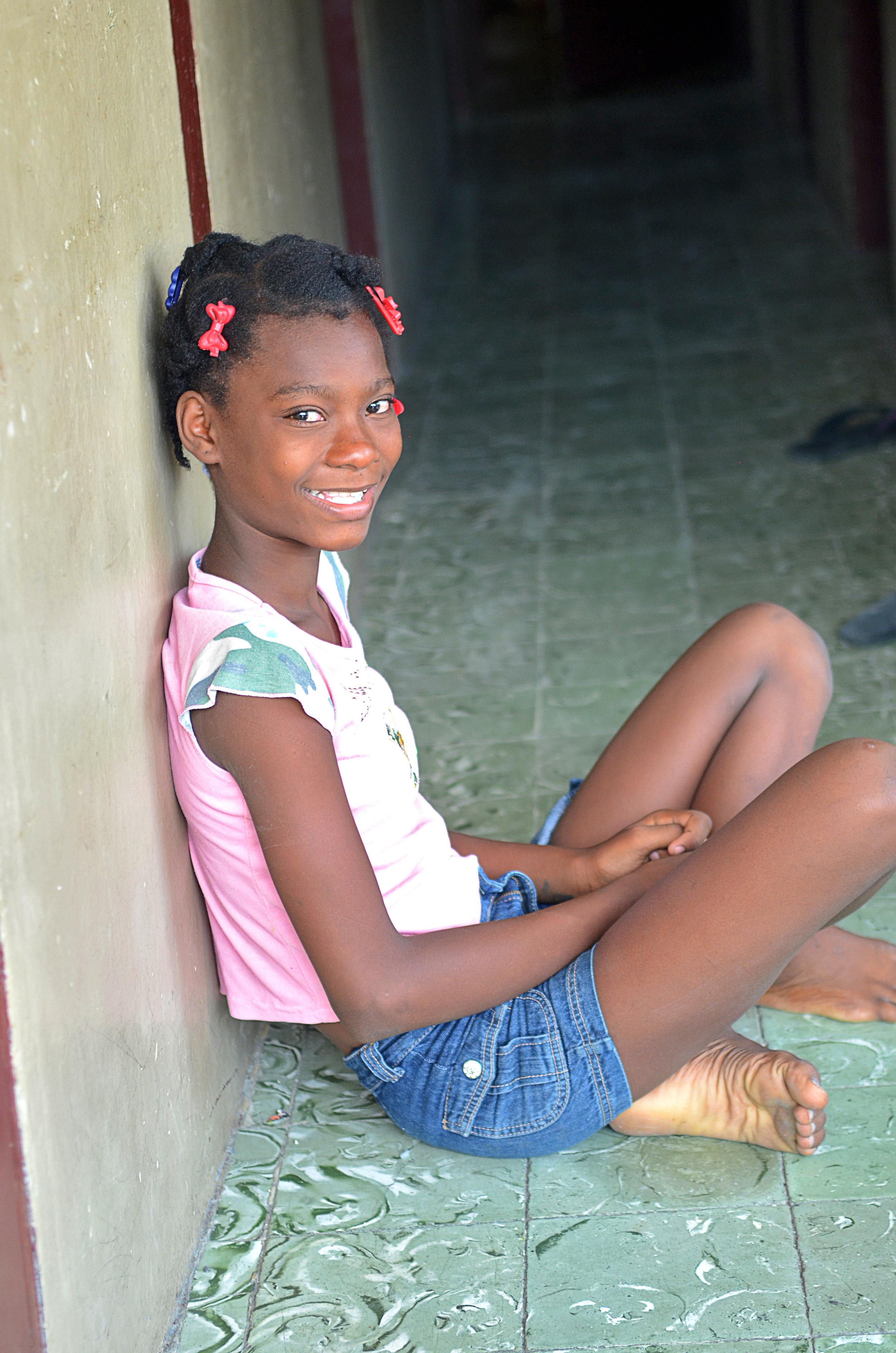 Haiti1132 copy.jpg