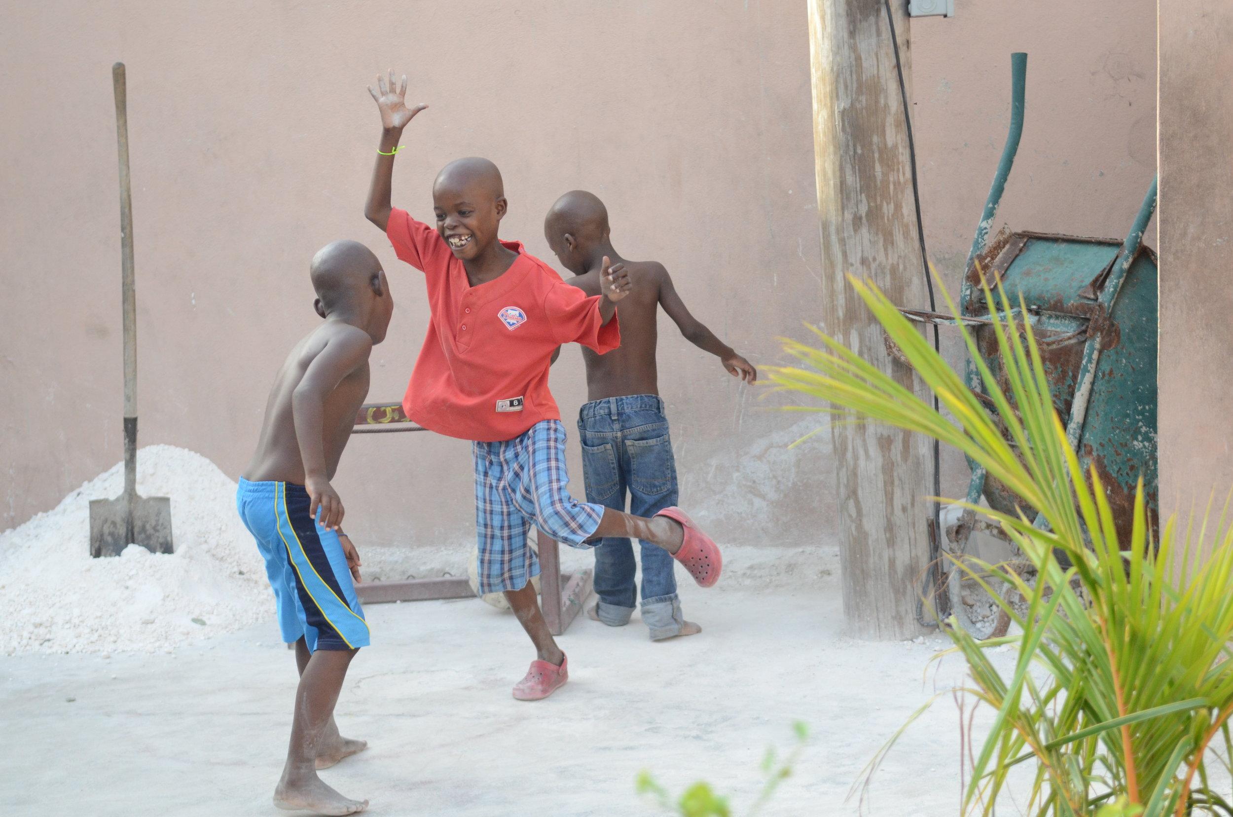 Haiti0255.jpg
