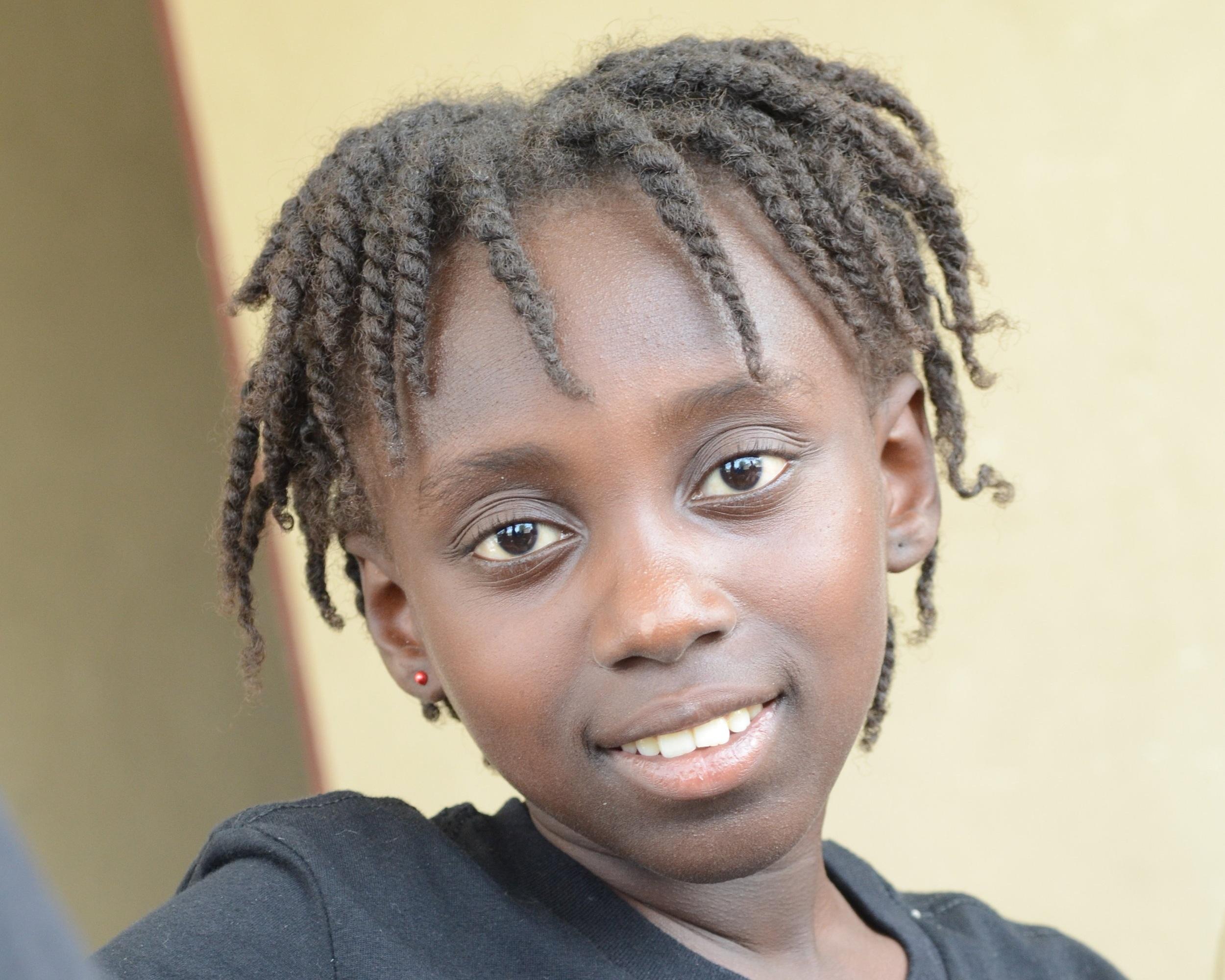 Haiti0163.jpg