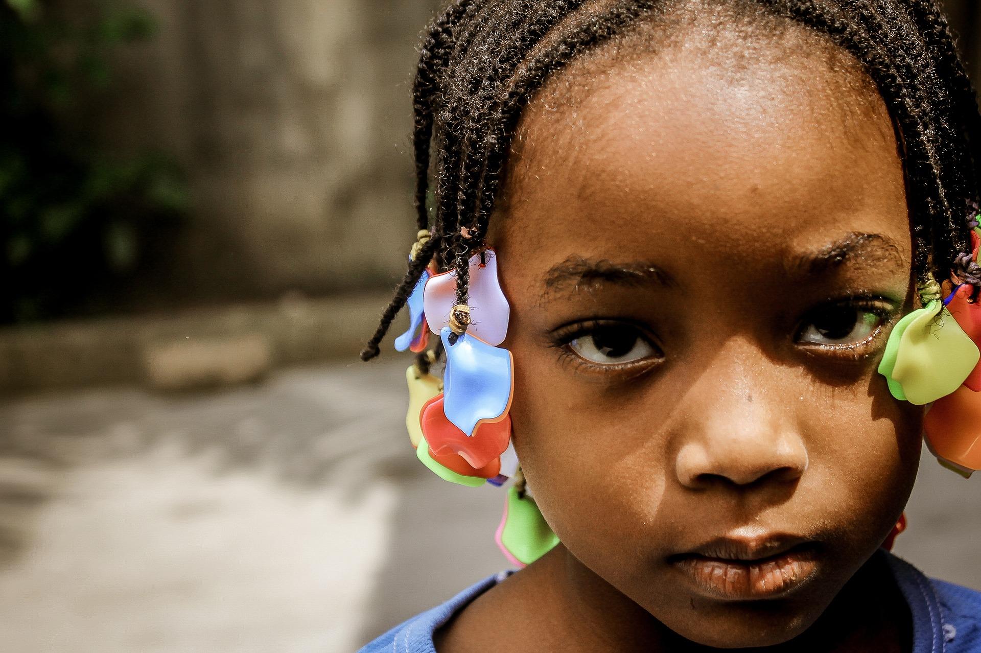 child-2093023_1920.jpg