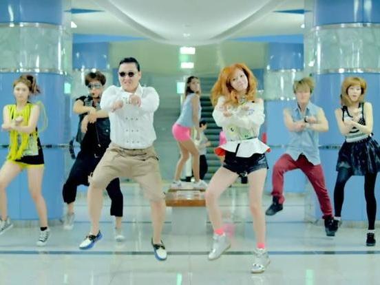 Professional Music Video -