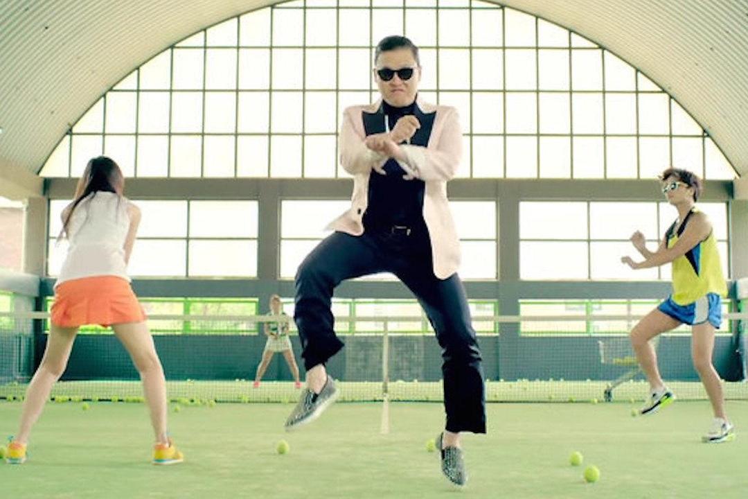 Gangnam+style+2.jpg