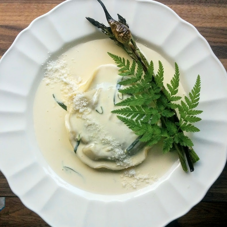 Fromage-Blanc-Stuffed-Portobello-Giant-Ravioli-with-Tarragon-Cream-Charred-Asparagus-Garlic-Scapes-and-Sweet-Cicely.jpg