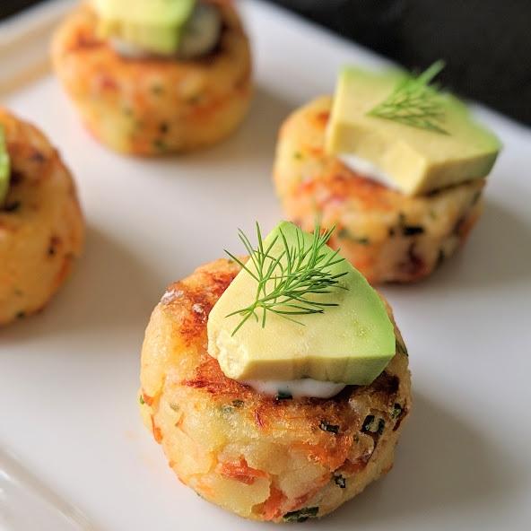 Smoked-Salmon-Potato-Cake-with-Avocado-and-Herb-Aioli-.jpg
