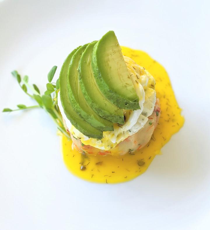 Smoked-Salmon-Potato-Cake-with-Poached-Farm-Egg-Avocado-and-Lemon-Dill-Hollandaise.jpg
