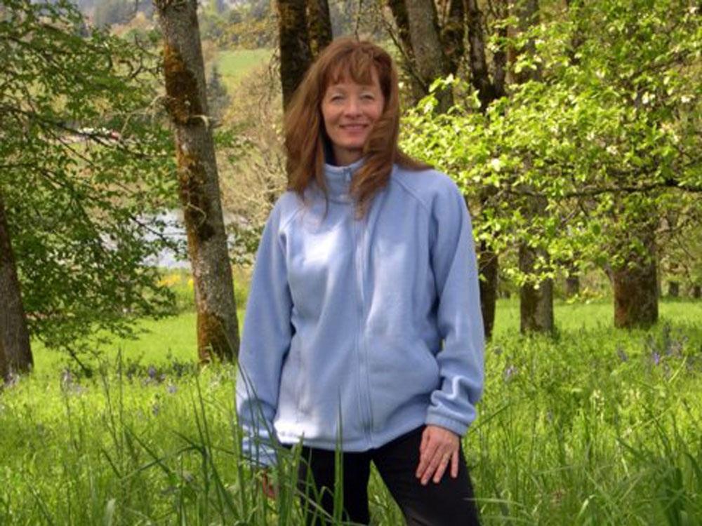 Susan_Evans_Clinical_Herbalism.jpg
