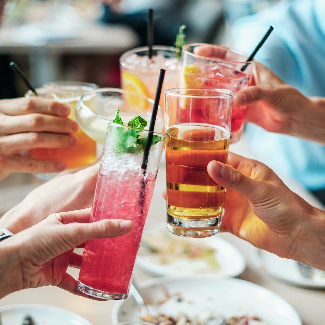 drinks-2578446_1920.jpg