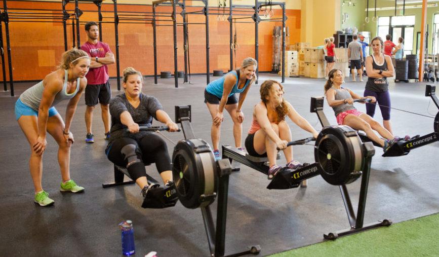 Crossfit-Boulder-gym-women-only-e1469567281432.jpg