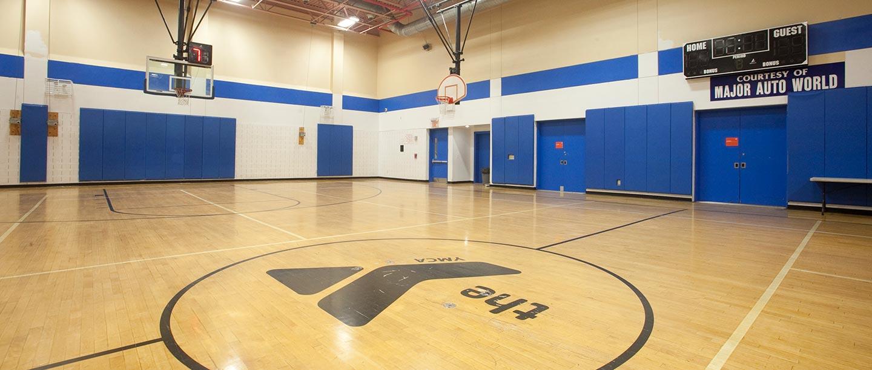 banner-lic-facility-basketball-court_0.jpg
