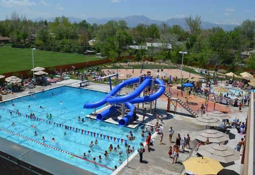 pool-party-ymca.jpg