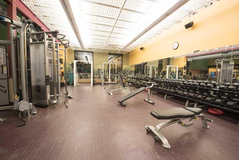 mapleton-y-weight-room.jpg