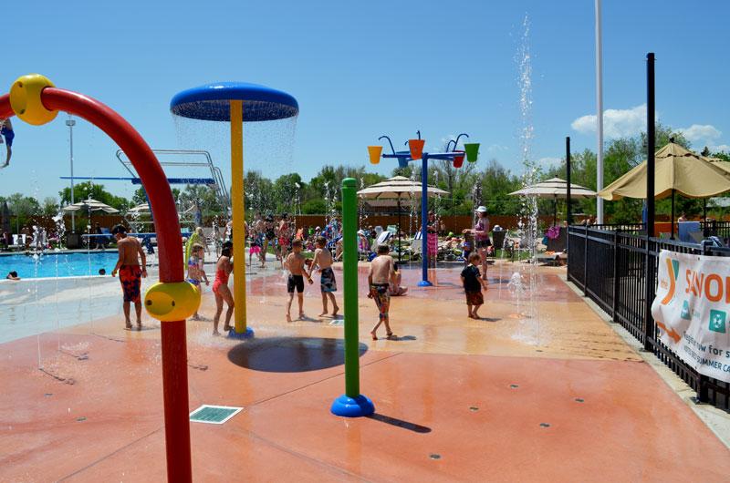 splash-park-arapahoe-y.jpg