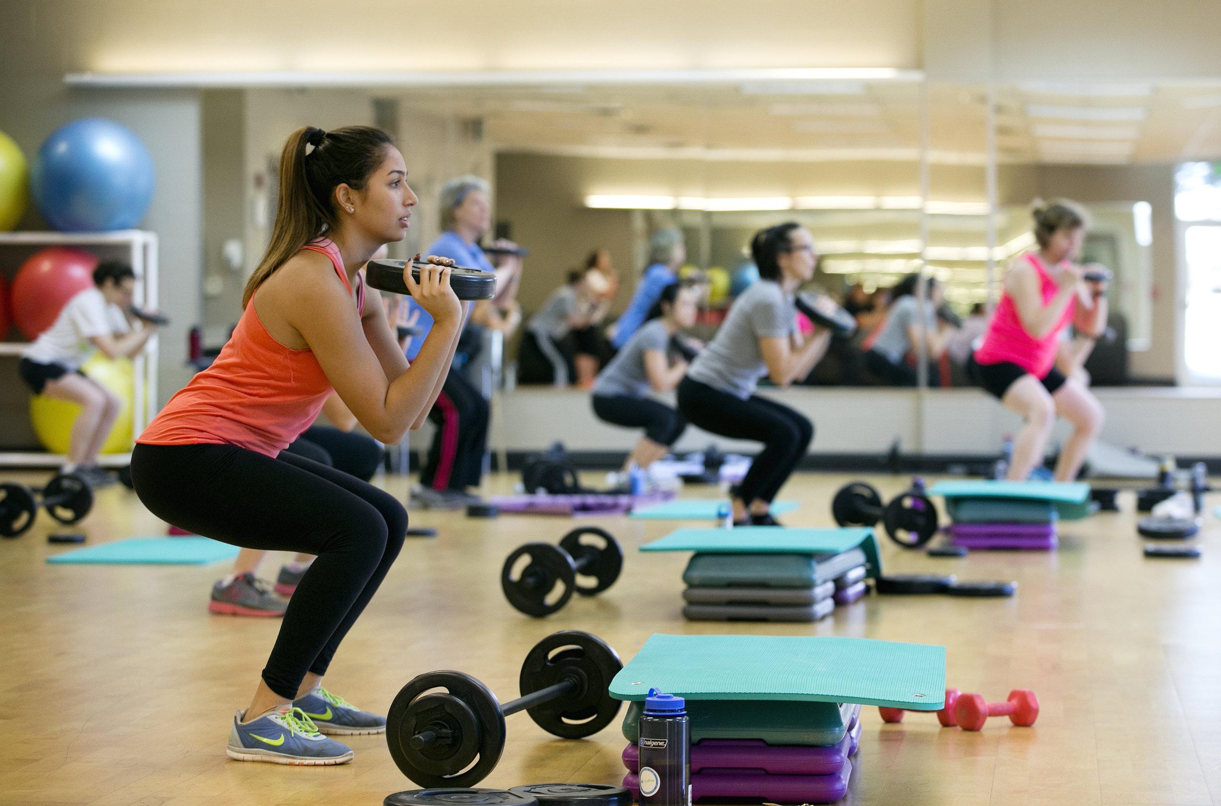 dyc-workout-classes-01.jpg