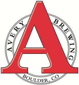 Avery Brewing.jpg