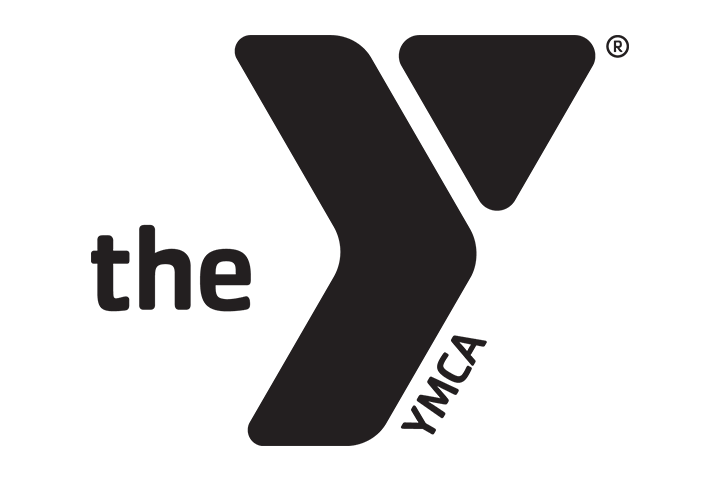 logo-ymca-black-creative-logic-22257.png