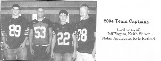 2004Captains.jpg