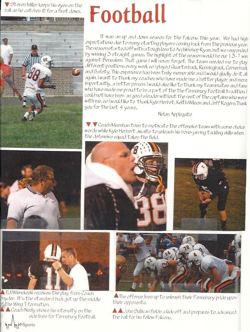 2004-2005Yearbook.jpg