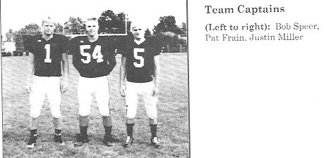 2002Captains.jpg