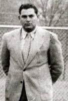 1937-1945 Mike DeRisi