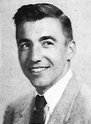 1948-1949 Harry Wyckoff