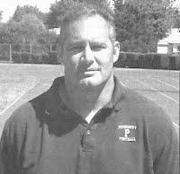 2002-2016 Galen Snyder