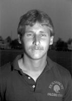 1996-2001 Mike Elko