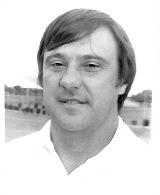 1988-1991 Al Matuza, Jr.