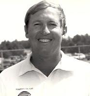 1982-1987 Jim Dundalla