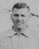1952-1954 Jim Egli