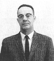 1950-1951 George Jarmoska