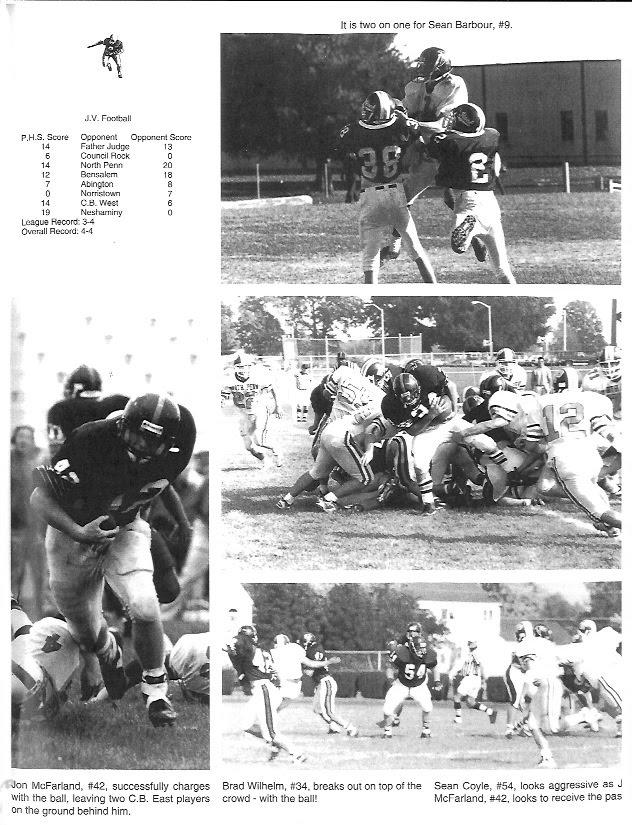 1993-94SOLNYearbook1.jpg