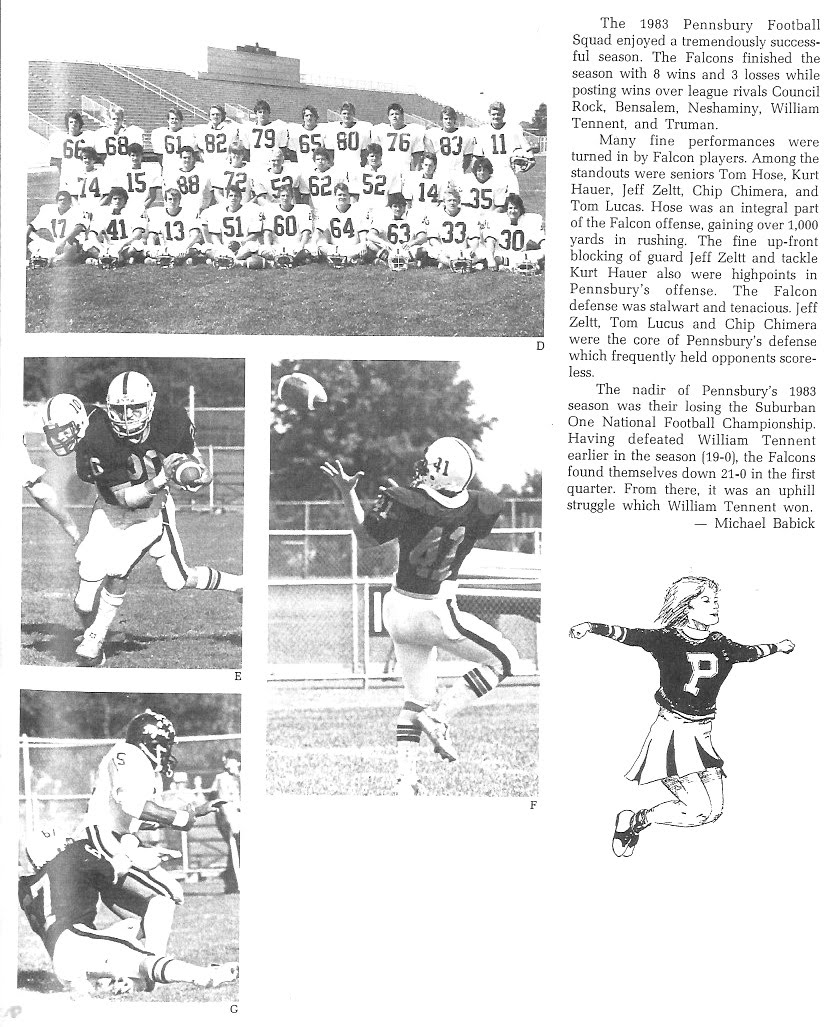 1983-84Yearbook3.jpg