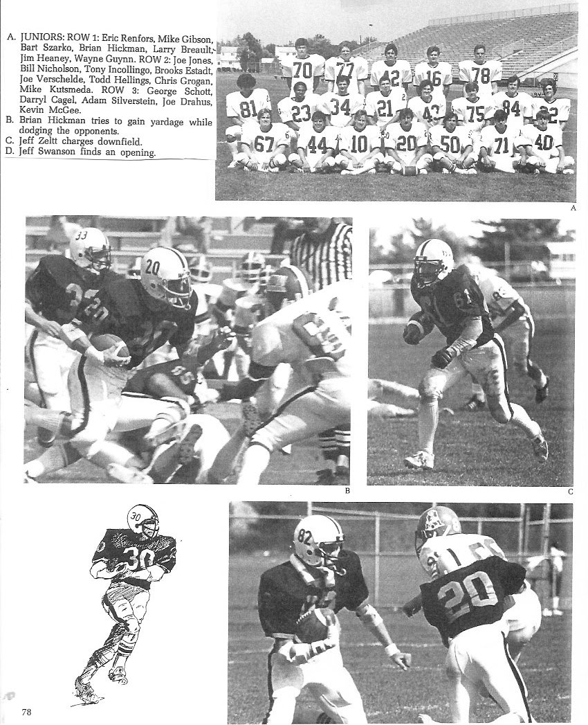 1983-84Yearbook1.jpg