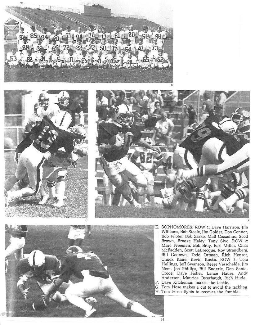 1983-84Yearbook5.jpg