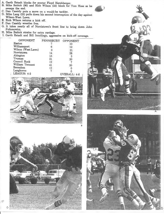 1982-83Yearbook3.jpg
