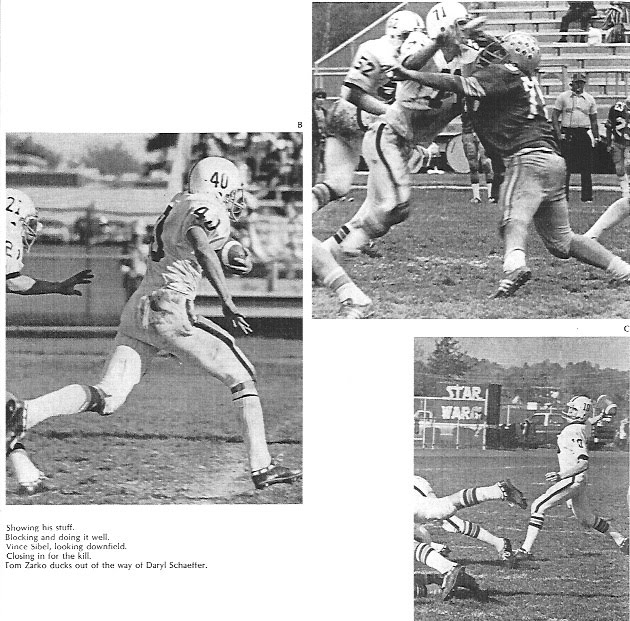 1977-78 Yearbook Page 3