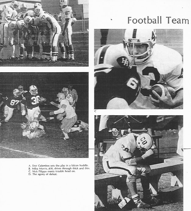 1976FalconsYearbook11.jpg