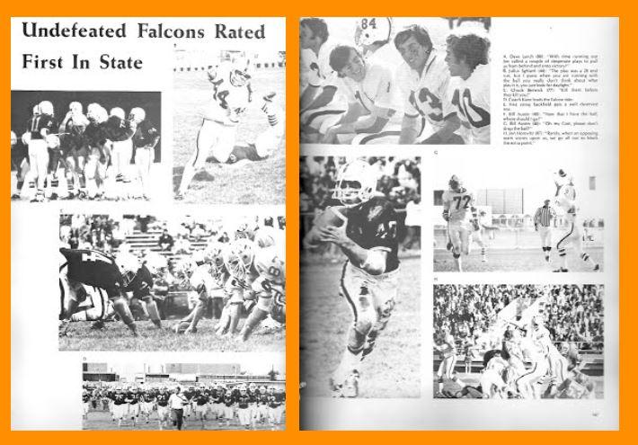 1974FalconsRatedJPG.JPG
