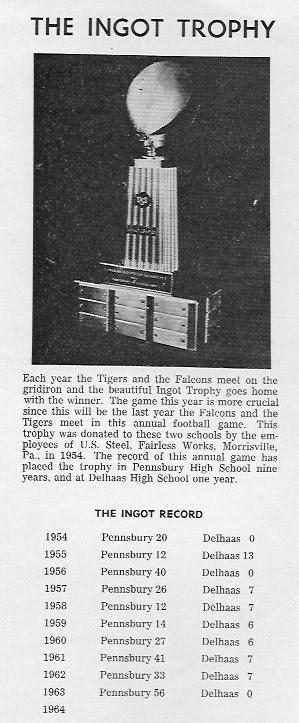 1964IngotTrophy.jpg