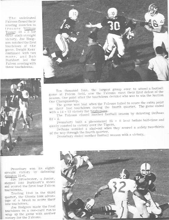 1964YearbookPg.31.jpg
