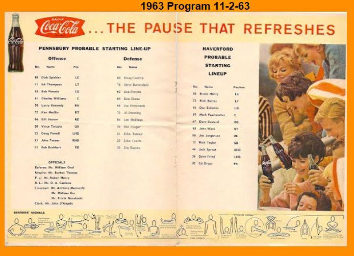 1963Program11-2-632.jpg