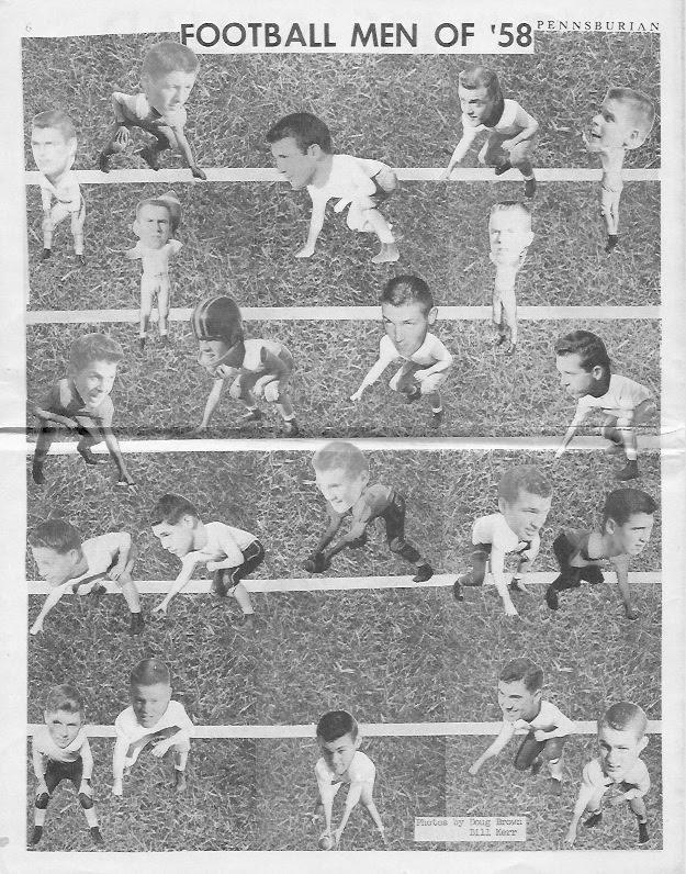 1957-58Falcons.jpg