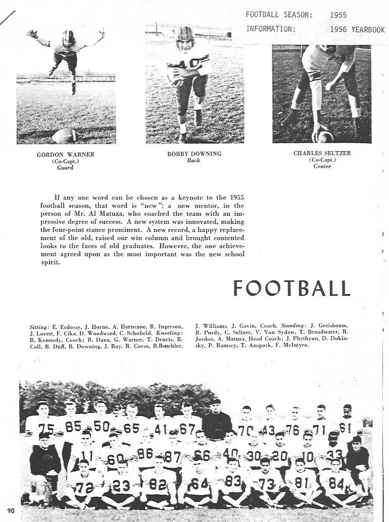 1955-56Yearbook2.jpg