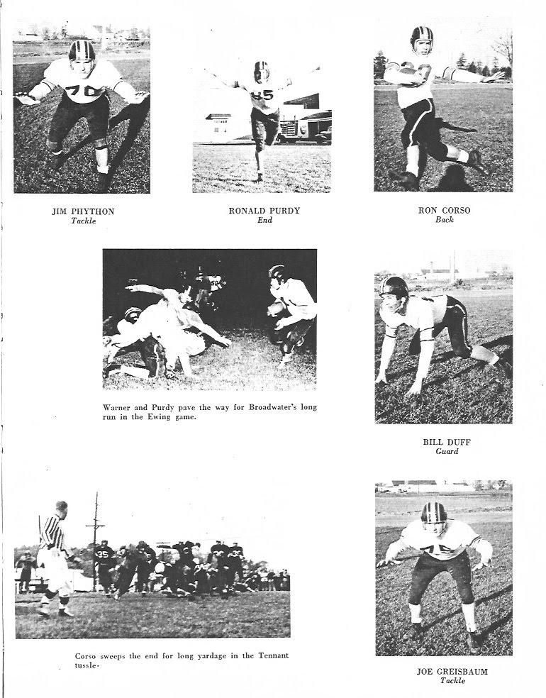 1955-56Yearbook3.jpg