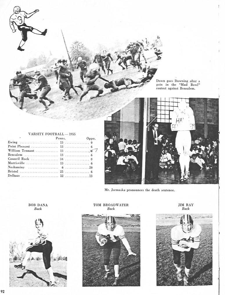 1955-56Yearbook4.jpg